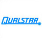 Qualstar Certified Partner