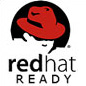 Red Hat Ready Partner