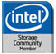 Intel Storage Community Partner