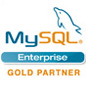 Zmanda is a Gold Certified MySQL Partner