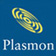 Plasmon Certified Partner