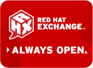 Red Hat Exchange Partner